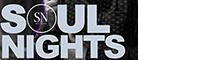 Soul Nights Band Sydney